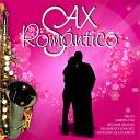 Jos Dolores y su Sax Maravilloso - Historia de un Amor