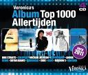 Veronica Album Top 1000 Allertijden (2011) DutchReleaseTeam