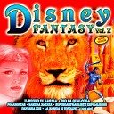 Tartaruga Band - Supercalifragilistichespiralidosa Dal film Mary Poppins