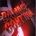 Damage Control - Trust extended mix