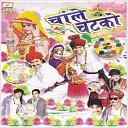 Shrawan Singh Rawat Raju Mewadi - Darudo Chhailo