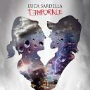 Luca Sardella - Praticamente