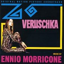 Ennio Morricone - La Bambola