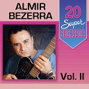 Almir Bezerra - Candida