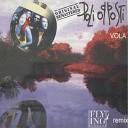 Poli Opposti - Vola Happy 70 Remix