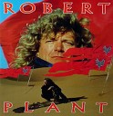 Robert Plant - In The Evening