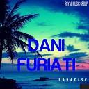 Dani Furiati - Slider