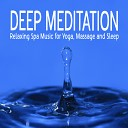 Meditation Nation - Crystalline