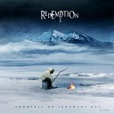Redemption - Black And White World