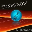 Toners - Carolina Hurricanes Stand Up Holler