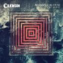 Wilkinson feat Boy Matthews - Wash Away Calling For You