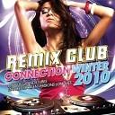 Remix Club Connection Winter 2010