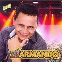 Zй Armando Ao Vivo - gostei de saber