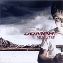 Monster (Limited Edition)