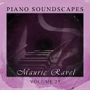 James Stewart Maurice Ravel - Bolero