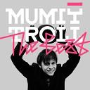 Mumiy Troll - The Best