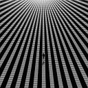 Hang Massive - Once Again Rafaele Castiglione Remix