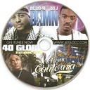 Snoop Dogg - Welcome To Cali feat E 40 Too hort Xzibit