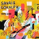 Savai - Freak