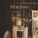 The Watsons - Always Running