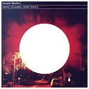 Darkness Falls - Hey Bonus Track Kasper Bjoerke Reanimation Kasper Bj rke Reanimation