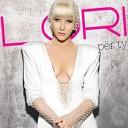 Lori - Per ty