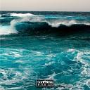 Tintil - Take Me Away Original Mix