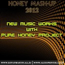 Dj Antoine vs Splash and Haipa - Find Me In The Club Alex Sprinter amp Pure Honey Mashup