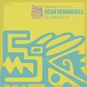 Dean Demanuele - We Go Along