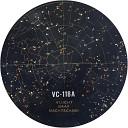 VC 118A - Click