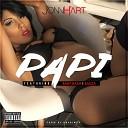 Papi (feat. Baby Bash & Baeza)