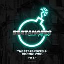 The Beatangers Boogie Vice - Yo Original Mix