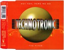 Technotronic - 04 Hey Yoh Here We Go Fiesta Mix