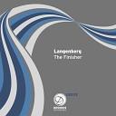 Langenberg - The Finisher