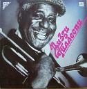 Dizzy Gillespie - Жаркий Дом Hot House