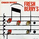 1965 - Fresh Berry's