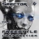 Freestyle Corporation