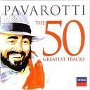Pavarotti - Greatest Hits (Decca) CD2
