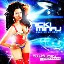 Nicki Minaj - Kill Da DJ
