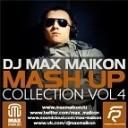 Dr Stay Dry amp Lumidee vs Lil Jon amp Pitbull amp Reyna - Whistle Song DJ Max Maikon Mash Up