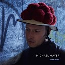Michael Mayer - Lovefood
