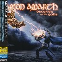 Amon Amarth - Coming of the Tide
