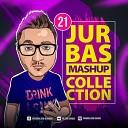 Ольга Бузова  - Под Звуки Поцелуев (DJ JURBAS MASH UP)