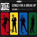 Fitz and The Tantrums - Breakin' The Chains Of Love