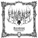 Horns - Daemonium Praescentia Adorationem