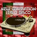 Giant Italo Disco Release