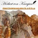 Вальтер Гизекинг - Моцарт Концерт для фортепиано с оркестром 23 ля мажор Adagio