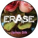 James Silk - Talk Dirty Original Mix