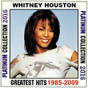 WHITNEY HOUSTON ENRIQUE IGLESIAS - Could I have this kiss forever 2000