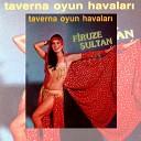 Firuze Sultan - Sarho tum Ayd m